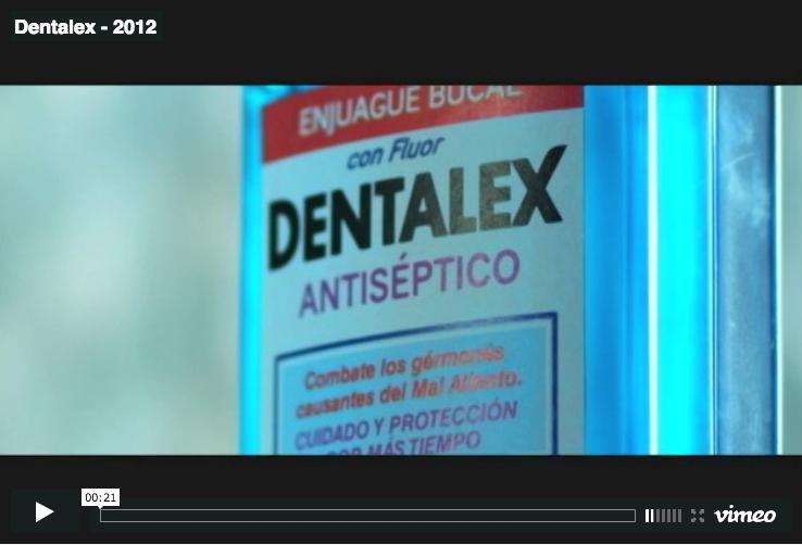 captura_dentalex