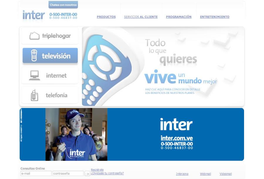 inter_banner_001